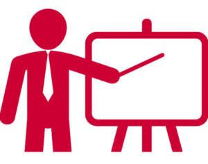 docenti formazione carrellisti e gruisti