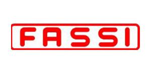 prodotti MGA - gru fassi