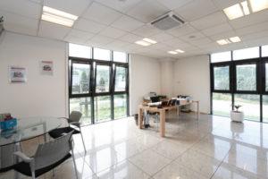 interni azienda mga