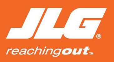 prodotti MGA JLG