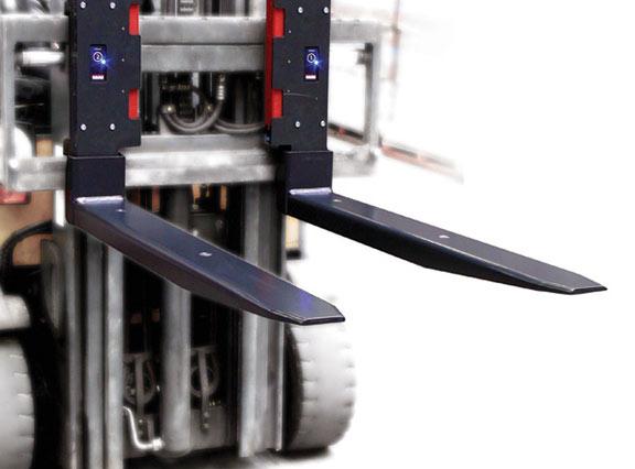 sistemi di pesatura dettaglio laser
