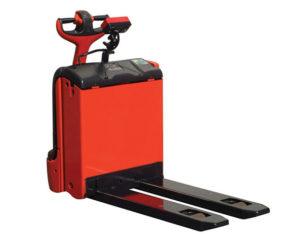 sistemi di pesatura mobile su carrelli