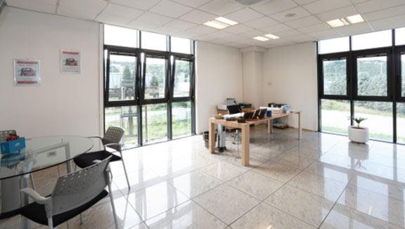 interni ufficio mga