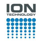 carrelli elevatori con batteria agli ioni