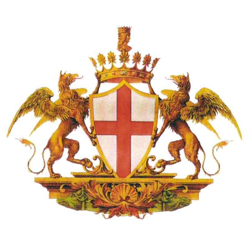 Carrelli elevatori Genova