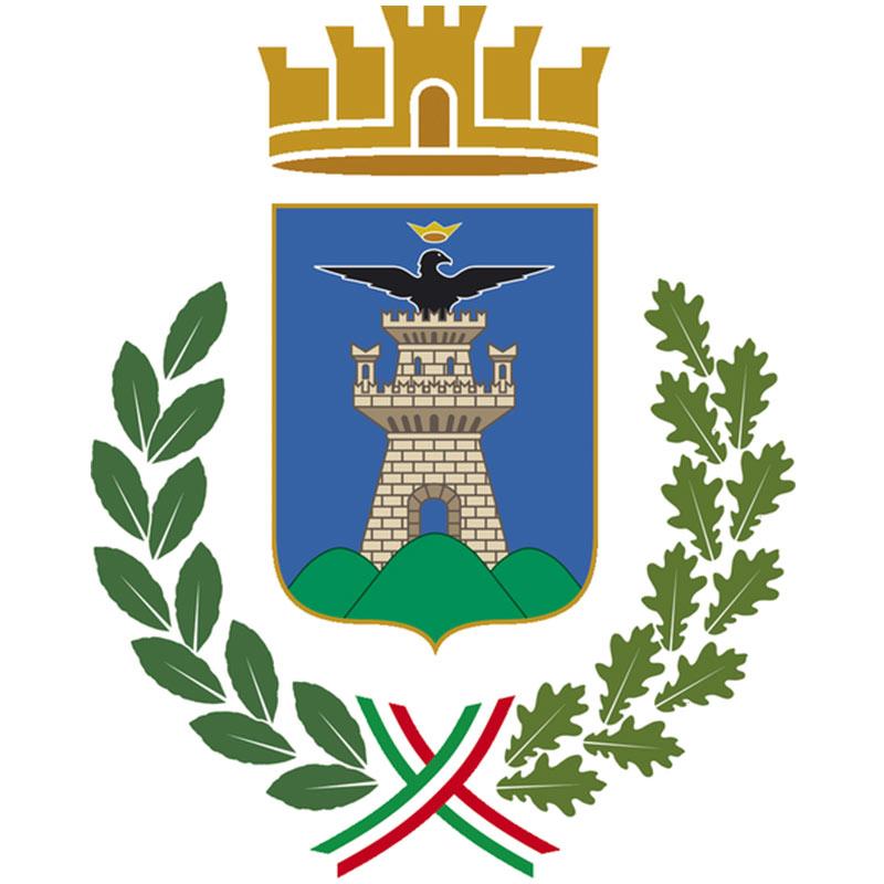 carrelli elevatori La Spezia