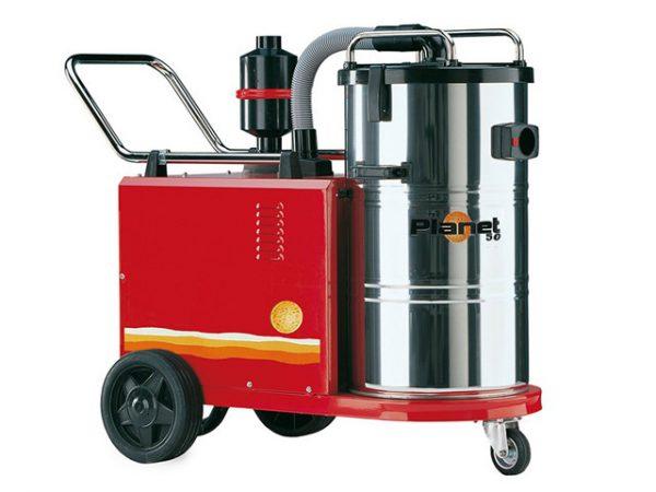 aspiratori industriali professionali